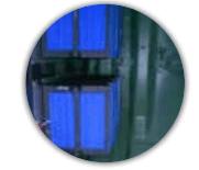 filtru coalescent separator de hidrocarburi